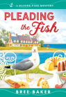 Pleading the Fish Cover Image