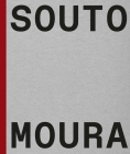 Souto de Moura: Memory, Projects, Works Cover Image
