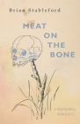 Meat on the Bone Cover Image