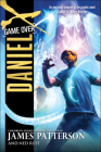 Game Over (Daniel X (Pb) #4) Cover Image