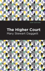 The Higher Court Cover Image