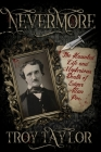 Nevermore Cover Image