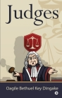 Judges Cover Image