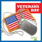 Veterans Day (Holidays) Cover Image
