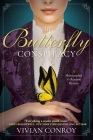 The Butterfly Conspiracy: A Merriweather and Royston Mystery Cover Image