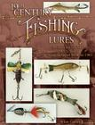 19th Century Fishing Lures Cover Image