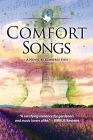 Comfort Songs Cover Image