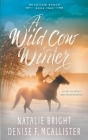 Wild Cow Winter Cover Image
