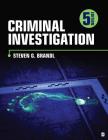 Criminal Investigation Cover Image