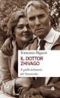 Il Dottor Zhivago: Il Giallo Letterario del Novecento Cover Image