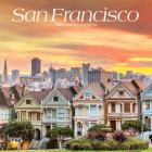 San Francisco 2021 Mini 7x7 Cover Image