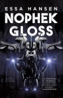 Nophek Gloss (The Graven #1) Cover Image