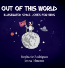 Out of this World Cover Image