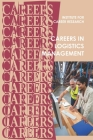 Careers in Logistics: Supply Chain Management Cover Image