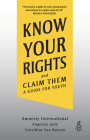 Know Your Rights and Claim Them: A Guide for Youth Cover Image