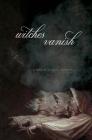 Witches Vanish (Carnegie Mellon University Press Drama) Cover Image