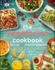 The Vegetarian Cookbook: More than 50 Recipes for Young Cooks Cover Image