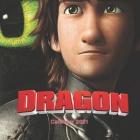 Dragon Calendar 2021: A 16-Month Calendar, Animation film Cover Image