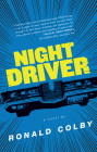 Night Driver Cover Image
