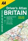 Drivers Atlas Britain Cover Image