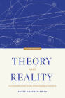 Theory and Reality : An Introduction to the Philosophy of Science, Second Edition Cover Image