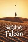 Saladin's Falcon Cover Image