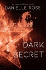 Dark Secret: Darkhaven Saga Book 1 Cover Image