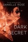 Dark Secret: Darkhaven Saga Book 1 Cover Image