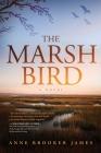 The Marsh Bird Cover Image