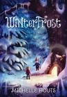 Winterfrost Cover Image