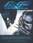 Avp: Alien vs. Predator: The Creature Effects of Adi Cover Image