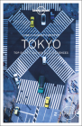 Lonely Planet Best of Tokyo (Best of City) Cover Image