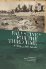 Palestine for the Third Time (Jews of Poland) Cover Image