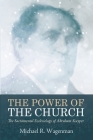 The Power of the Church Cover Image