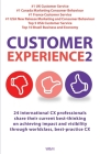 Customer Experience 2 Cover Image