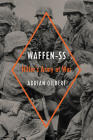 Waffen-SS: Hitler's Army at War Cover Image