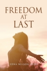 Freedom At Last Cover Image