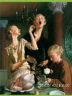 John Currin Cover Image