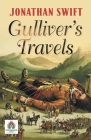 Gulliver Travels Cover Image