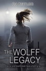 The Wolff Legacy Cover Image