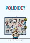 Polidiocy Cover Image