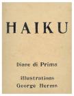 Haiku Cover Image