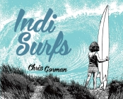 Indi Surfs Cover Image