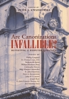Are Canonizations Infallible?: Revisiting a Disputed Question Cover Image