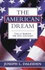 American Dream: Can It Survive the 21st Cover Image