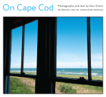 On Cape Cod Cover Image