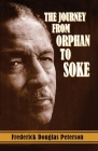 The Journey from Orphan to Soke Cover Image