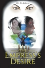 The Empress's Desire Cover Image