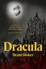 Dracula (Restless Classics) Cover Image
