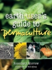 Earth User's Guide to Permaculture Cover Image